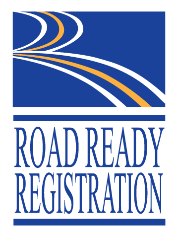 Road Ready Registration